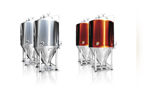 fermentation_tank.png